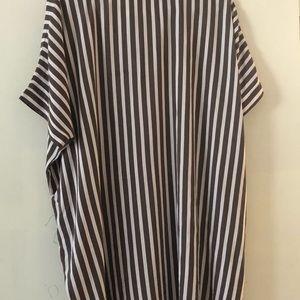acacia swimwear Dresses - Acacia Mombasa Upper East Side BNWT sz P